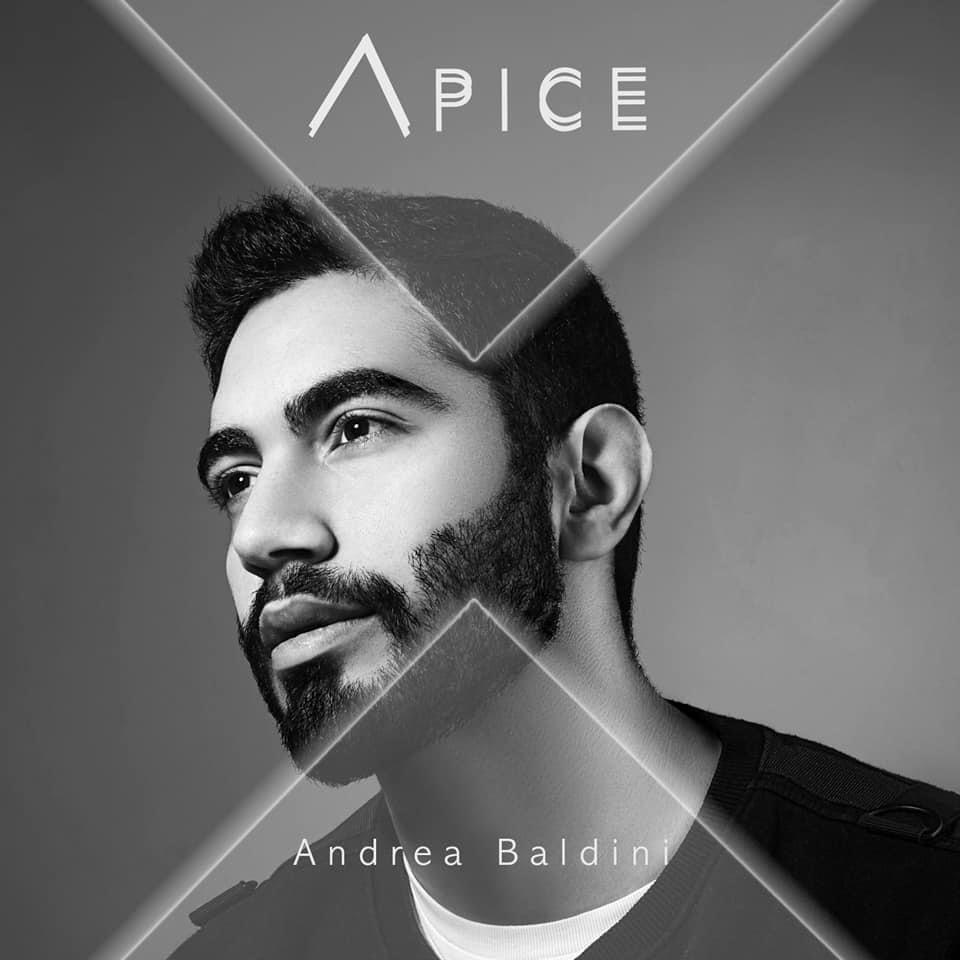 """""""APICE"""""""